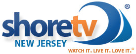 ShoreTV New Jersey - Jersey Shore Entertainment - Jersey Shore Dining - Jersey Shore Nightlife