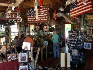 Keyport Antique and Artisan Festival @ Downtown | Keyport | New Jersey | United States