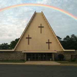 Christmas Holiday Marketplace @ St. John's United Methodist Church  | Hazlet | New Jersey | United States