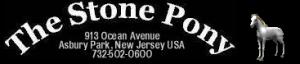 Sammy Adams @ The Stone Pony | Asbury Park | New Jersey | United States
