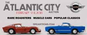 ATLANTIC CITY CLASSIC CAR SHOW ShoreTV New Jersey Watch It Live - Atlantic city convention center car show