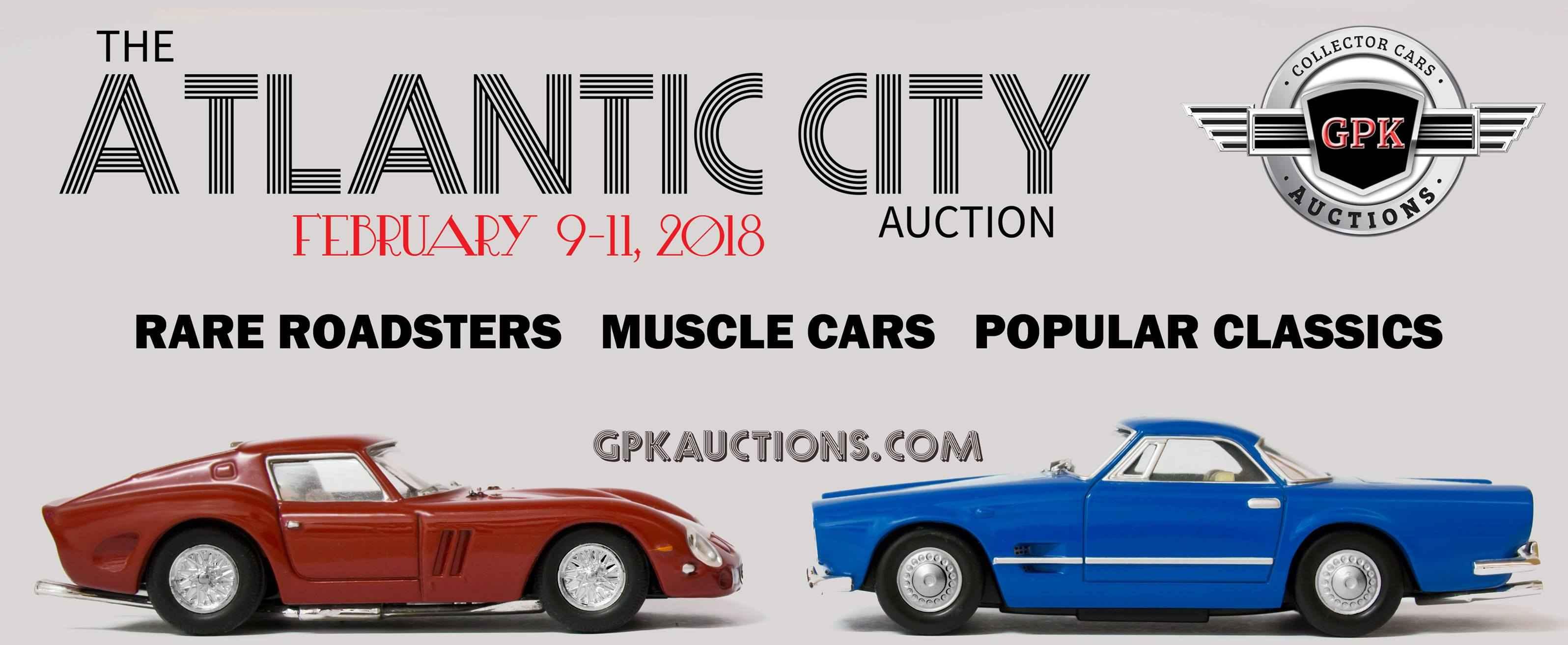 atlantic city classic car show shoretv new jersey watch it live it love it. Black Bedroom Furniture Sets. Home Design Ideas