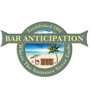 """Bar A"" Kilt Run/Walk and Party @ Bar Anticipation  | Lake Como | New Jersey | United States"