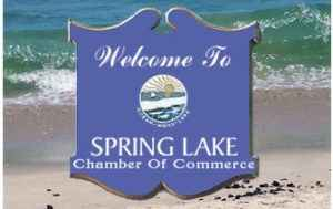 Spring Lake Summer Art Walk @ Spring Lake | New Jersey | United States