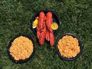 Bradley Beach Lobster Festival @ Beachfront, Bradley Beach | Bradley Beach | New Jersey | United States