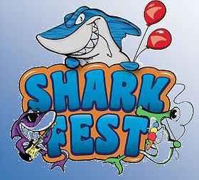 Shark Fest Fishing Tournament @ Atlantic Highlands Municipal Harbor | Atlantic Highlands | New Jersey | United States