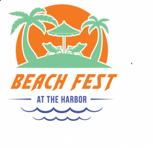 Beach Fest 2018 @ Atlantic Highlands Municipal Harbor Marina | Atlantic Highlands | New Jersey | United States