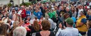 Spring Lake's Italian Festival @ Morris Avenue | Spring Lake | New Jersey | United States