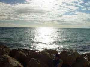 Ocean Exploration Late Night @ Rutgers Geology Musem | New Brunswick | New Jersey | United States