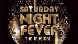 Saturday Night Fever @ Surflight Theatre | Beach Haven | New Jersey | United States
