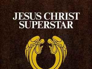 Jesus Christ Superstar @ Surflight Theater  | Beach Haven | New Jersey | United States
