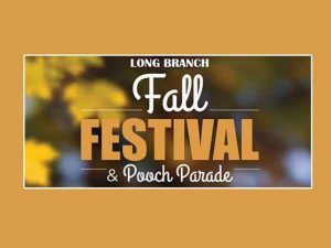 18 Picks for October 2018 Fall Fun Events Jersey Shore-Style