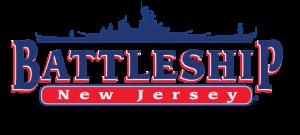 First Night 2019 Aboard the Battle Ship @ Battleship New Jersey   Camden   New Jersey   United States