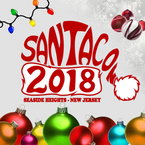 18 Events in 2018 To Put You in the December Holiday Spirit!