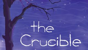 The OCC Repertory Theatre Company Presents: The Crucible @ The Jay and Linda Grunin Center for the Arts | Toms River | New Jersey | United States