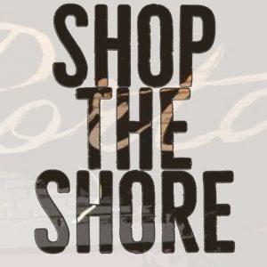 Shore Handmade Market @ Porta