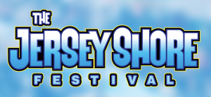 2019 Jersey Shore Festival @ Seaside Heights Boardwalk/Beach