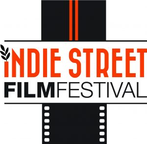 Indie Street Film Festival @ Count Basie Theatre Red Bank