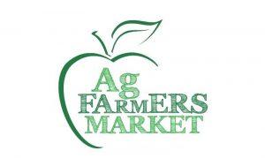 AG Farmers Market