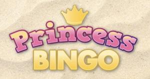 Princess Bingo @ Jenkinson's Boardwalk