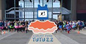 2019 Asbury Park Tutu 2.2 @ Asbury Festhalle & Biergarten