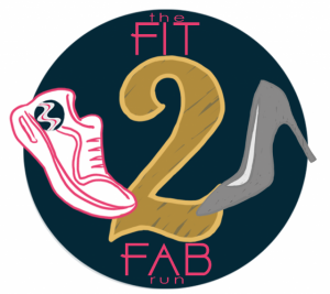 The Fit2FAb Run @ Jersey Shore Premium Outlets