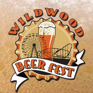 Wildwood Beer Fest @ Fox Park
